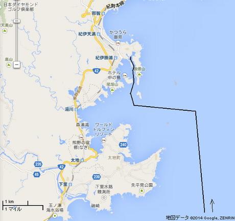map3_201403192002090ce.jpg