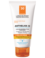 anthelios-30_water-lotion_334x429.png
