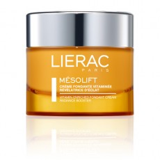 mesolift_creme-fondante-vitaminee.jpg