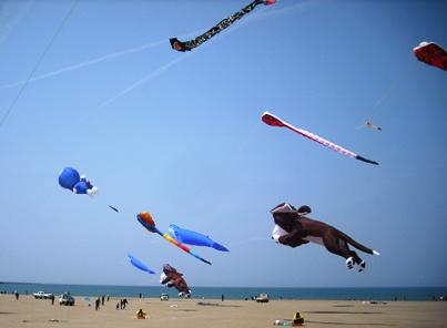 14年04・27内灘・凧の祭典 002