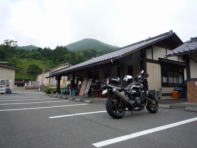P1060524.jpg