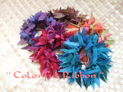 2014.05.24 Ribbon ChouChou