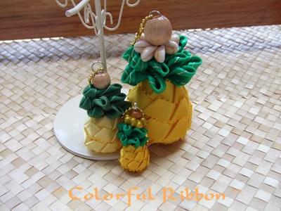 PineapplePrincessFamily.jpg