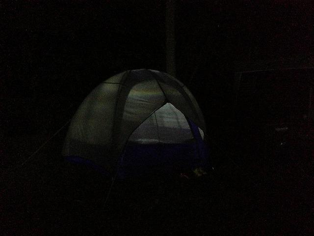 hanazono_camp12