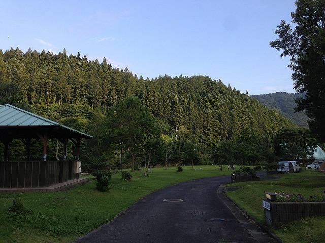 hanazono_camp13