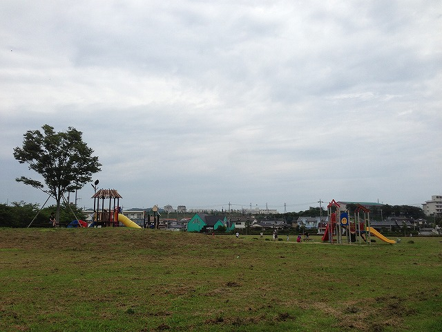 hanazono_camp14