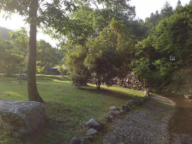 hanazono_camp6