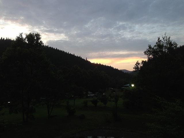 hanazono_camp7