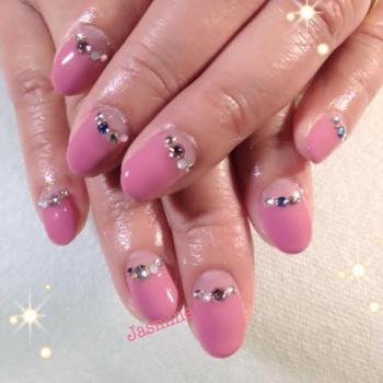 nail_convert_20140310223618.jpg