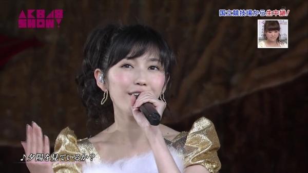 show (26)
