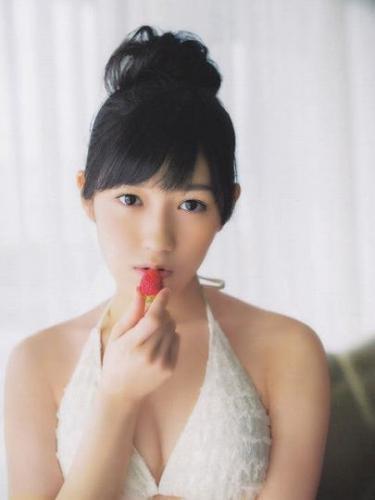 mayuyumizugi (18)