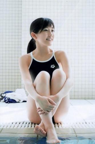 mayuyumizugi (6)