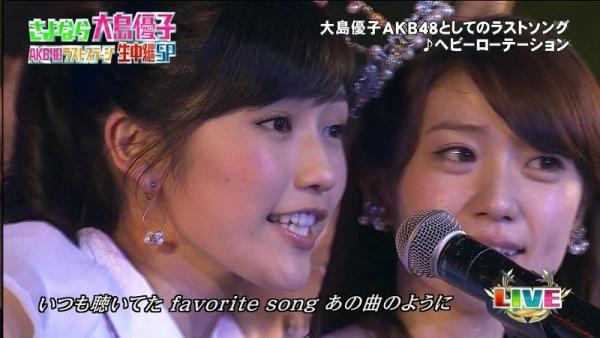 yuko (68)