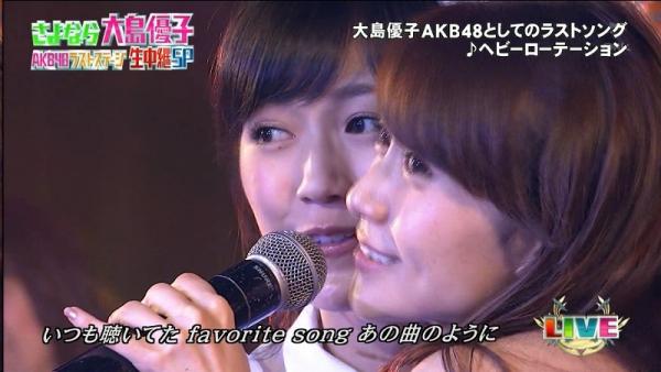 yuko (72)