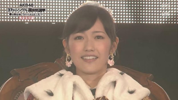 senkyo3 (53)