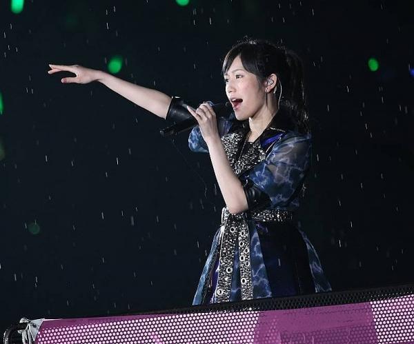 yukosotsu (10)