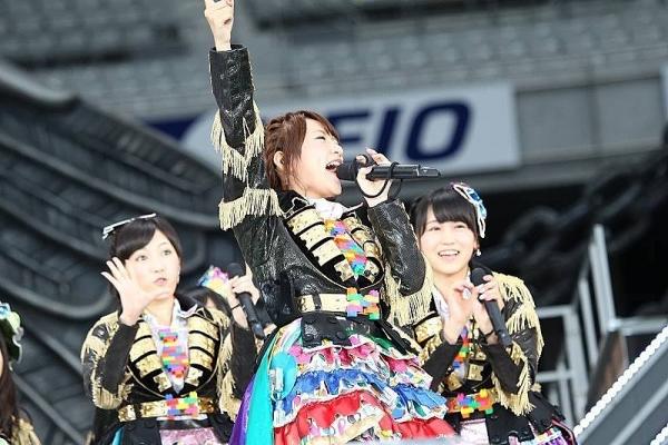 yukosotsu (20)