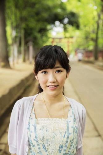 saitama (12)