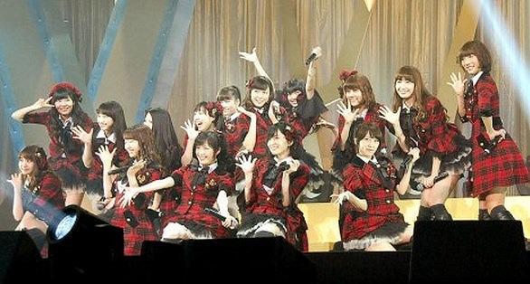 team (25)