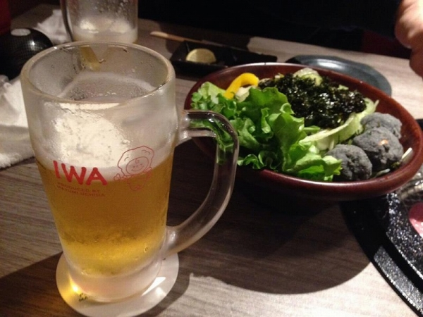 iwa (1)