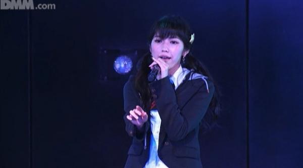 yukiseitan (16)