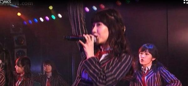 yukiseitan (18)