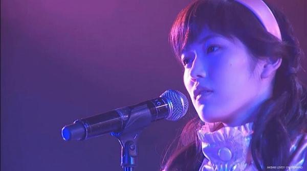 yukiseitan (22)