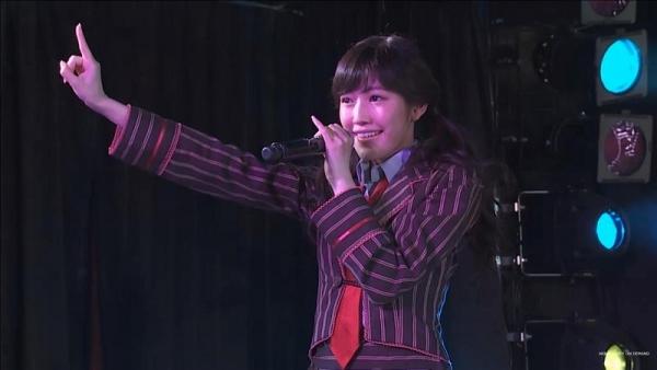 yukiseitan (24)