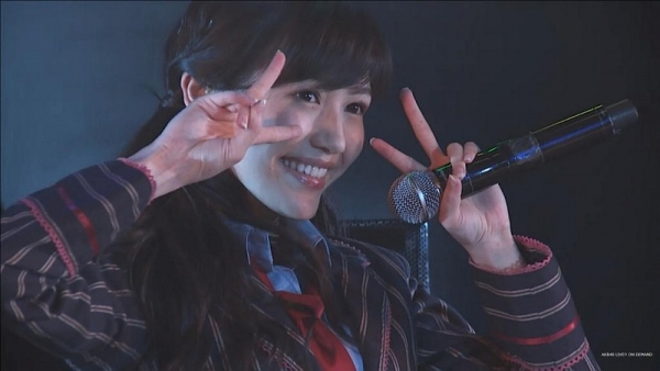 yukiseitan (25)