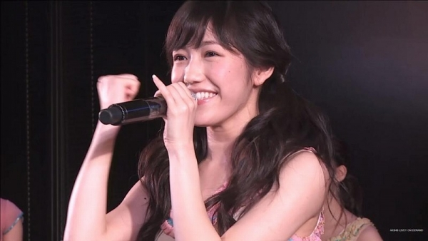 yukiseitan (26)