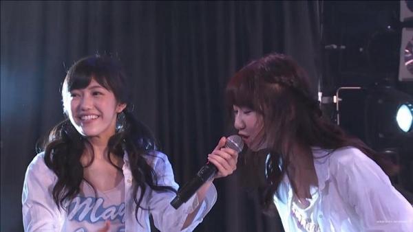yukiseitan (31)