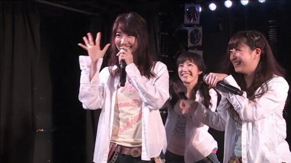 yukiseitan (35)