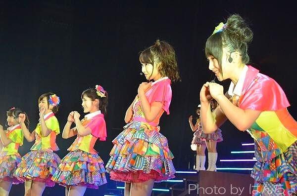 shigakon (6)