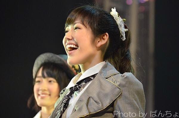 shigakon (11)