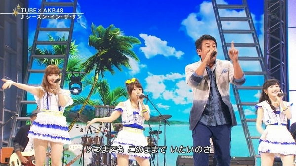 fns2 (14)