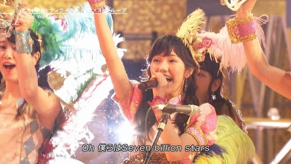 fns2 (20)