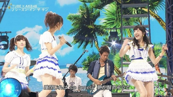 fns2 (11)