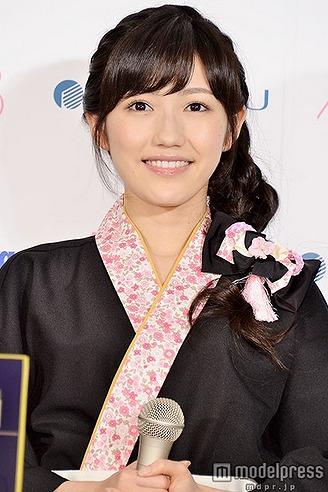 osechi (6)