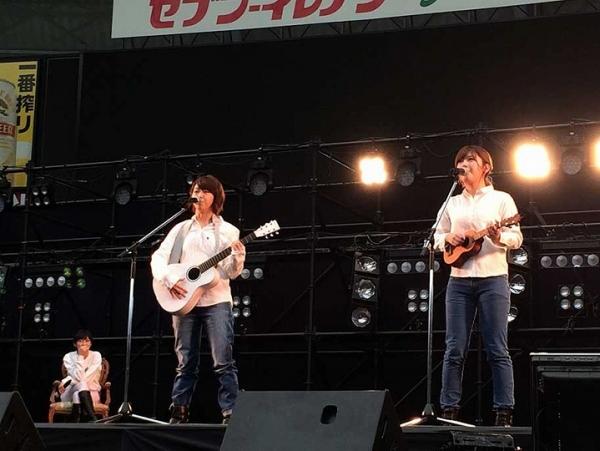 AKB48_20140413_07.jpg