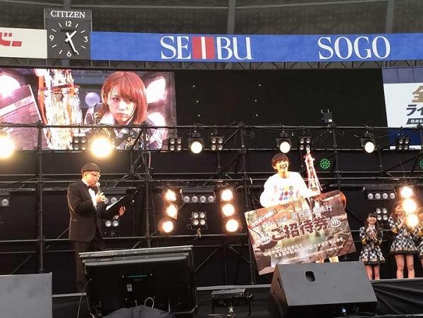 AKB48_20140413_09.jpg