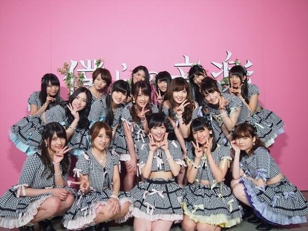 news_large_bokura20140425_004.jpg