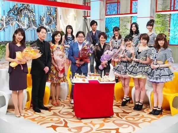 news_large_bokura20140425_005.jpg