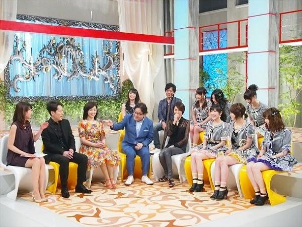 news_large_bokura20140425_007.jpg