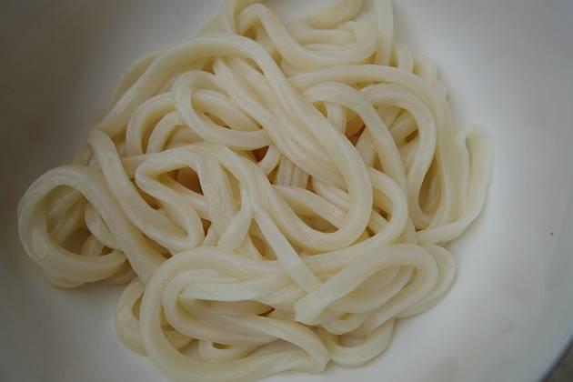 竹田 10