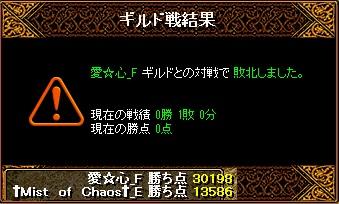 RedStone 14.05.18[02]