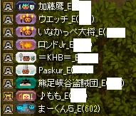 RedStone 14.05.25[02]