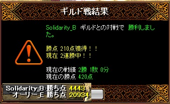 RedStone 14.07.02[01]