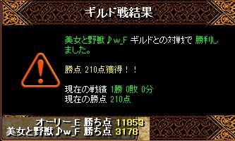 RedStone 14.07.09[02]