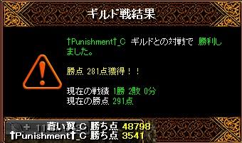RedStone 14.07.27[04]