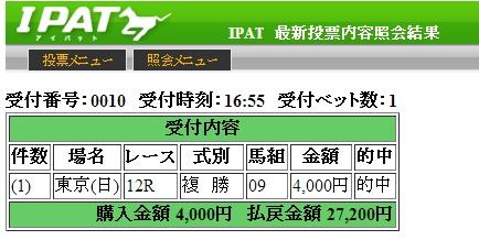 0601目黒